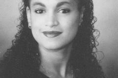 Naoemi Villafane Raimondi
